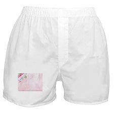 Elijah Dale Boxer Shorts