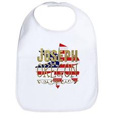 Nothin Butt Catahoula Xmas Thermos® Food Jar