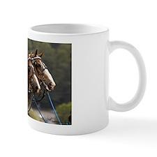 Cool Equine lovers Mug