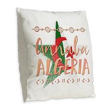 Chinchilla Christmas Thermos Food Jar