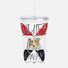 Rottie #1 Thermos Food Jar