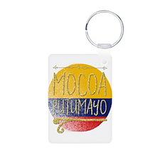 Akita Name Thermos® Food Jar