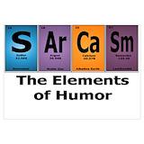 Skinner Thermos®