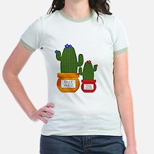 Gnome Sayin' Thermos Food Jar