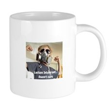 Naptime Doxies Thermos Food Jar