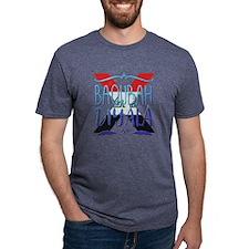I Love Joe Perry Thermos® Food Jar