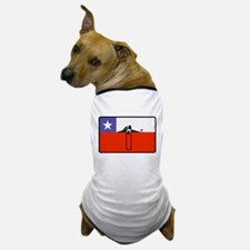 Miner Rescue in Chile Dog T-Shirt