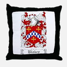 Blakey Throw Pillow
