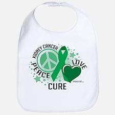 Kidney Cancer PLC Bib