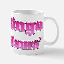 Bingo Mama Mug