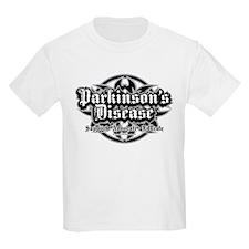 Parkinson's Tribal T-Shirt