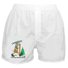 31x Boxer Shorts