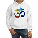 Yoga Light Hoodies