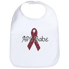 APS Babe Bib