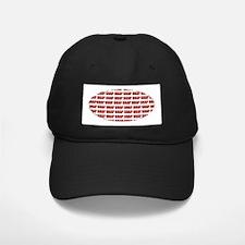 Brap Cap