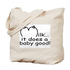 Cool Mothersucker Tote Bag