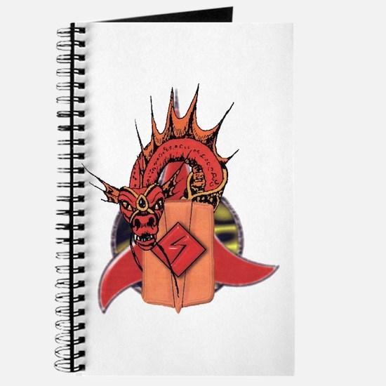 Ksfcn Journal