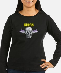 Pirates Marlin T-Shirt
