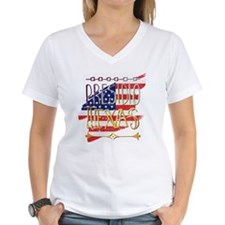 Cute Tyranny Shirt
