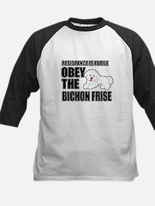 Bichon Frise Tee