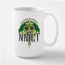 NMCT Caduceus Mug