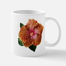 wyldfyr~Hibiscus_Brown_Sugar_ Mug