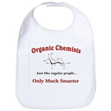 Unique Chemistry Bib