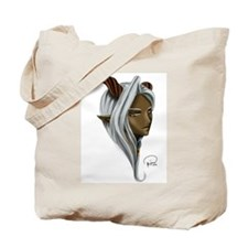 A Solemn Pledge Tote Bag