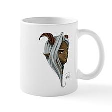 A Solemn Pledge Mug