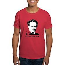 Revolutionary Cultural Relativism Men's T