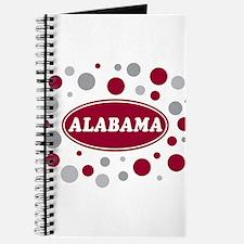 Celebrate Alabama Journal