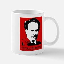 Cultural Relativism Mug