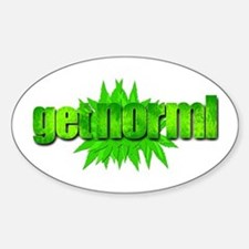 Get Norml Decal