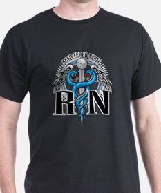 RN Caduceus T-Shirt