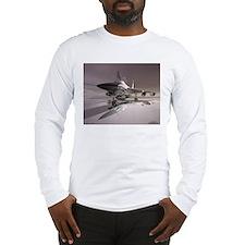 B-58 Hustler Long Sleeve T-Shirt