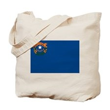 Nevada State Flag Tote Bag