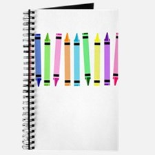 Cool Preschool Journal