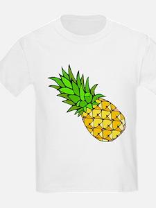 Psych - Fanboyz: T-Shirt