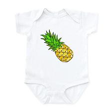 Psych - Fanboyz: Infant Bodysuit
