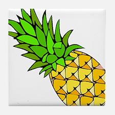 Psych - Fanboyz: Tile Coaster