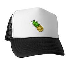 Psych - Fanboyz: Trucker Hat
