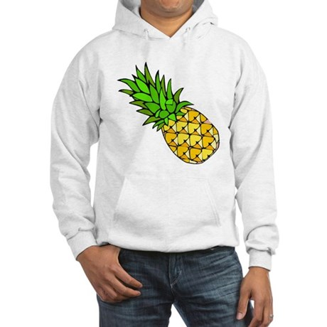 Psych - Fanboyz: Hooded Sweatshirt