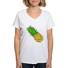Psych - Fanboyz: Shirt