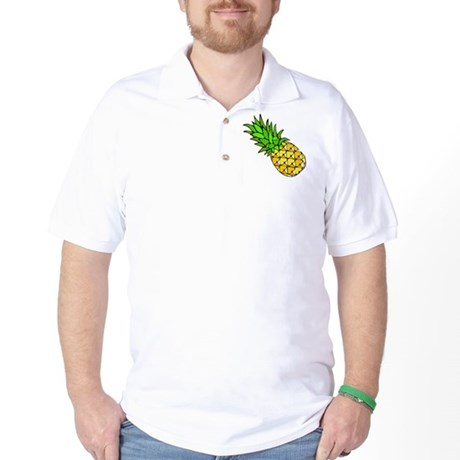 Psych - Fanboyz: Golf Shirt