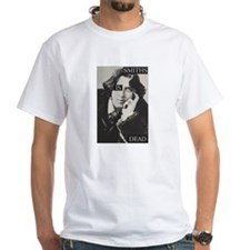 Smiths is Dead Shirt