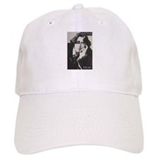 Smiths is Dead Baseball Cap
