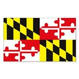 Maryland Single