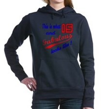 Cute Ubl Sweatshirt