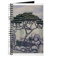 Shanghai Bonsai Journal