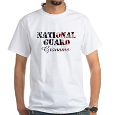 NG Grandma Flag Shirt